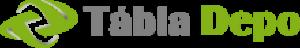 TáblaDepo webáruház - táblabolt online