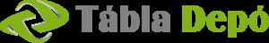 TáblaDepo - tábla bolt online